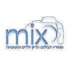 Mix Studio icon