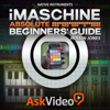 Beginners Guide For iMaschine