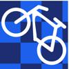 dublincycles