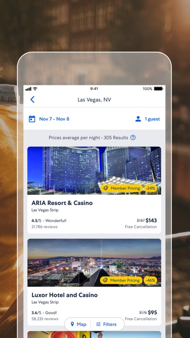 Expedia App Reviews - User Reviews of Expedia
