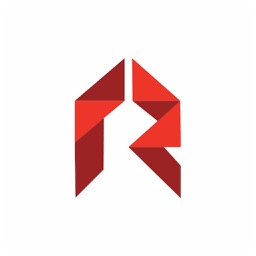 RadioLIT aka RadioBAE