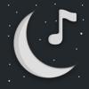 Deep Sleep Sounds - Pro