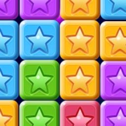 Match Star - Pop Game