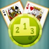 Pairs Card Match - iPhoneアプリ