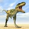 恐龙史前动物