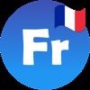 Macco Lingui - Learn French