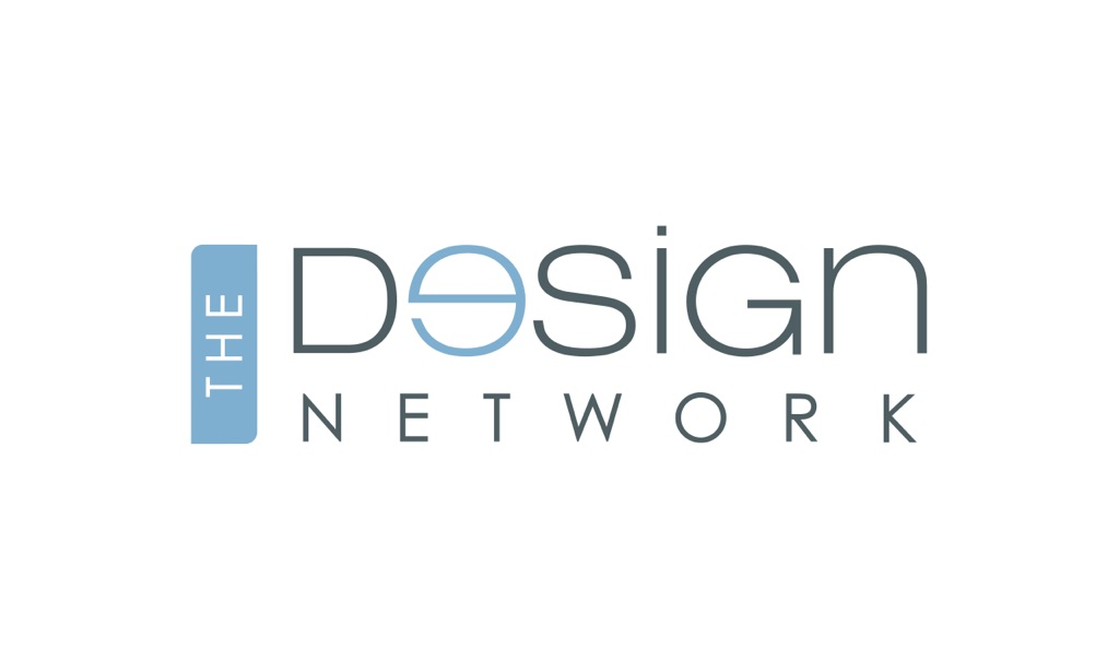 The Design Network For Apple Tv By The Design Network