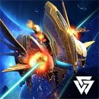 Nova Storm: Empires Stellaires icon