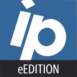 Island Packet eEdition