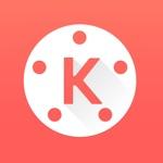 Hack KineMaster - Pro Video Editor