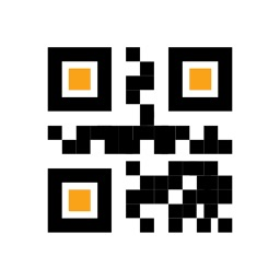 QR Scanner & Generator -Simple,Easy to use!