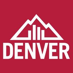 Official Denver Visitor App