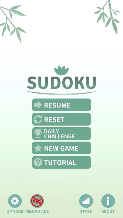 Sudoku by Forsbit by Forsbit LLC