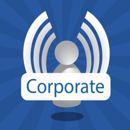 GetHomeSafe - Corporate Safety