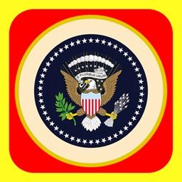 U.S. Presidents Facts & Myths!