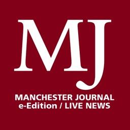 Manchester Journal