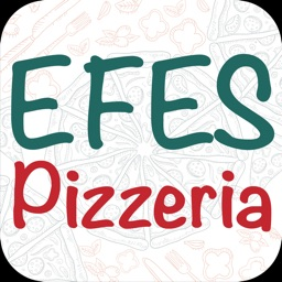 Efes Pizzeria, Esbjerg