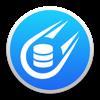 MySQL Database Optimizer - Global Web SRL