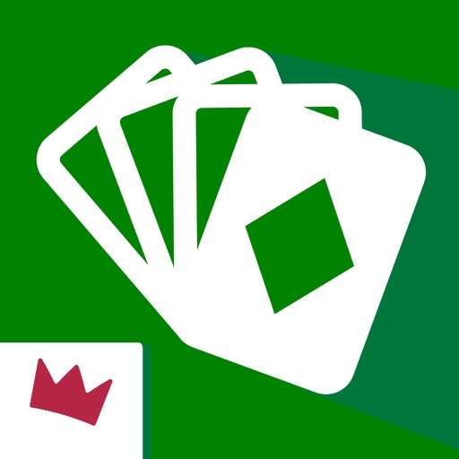 Solitaire Collection Game