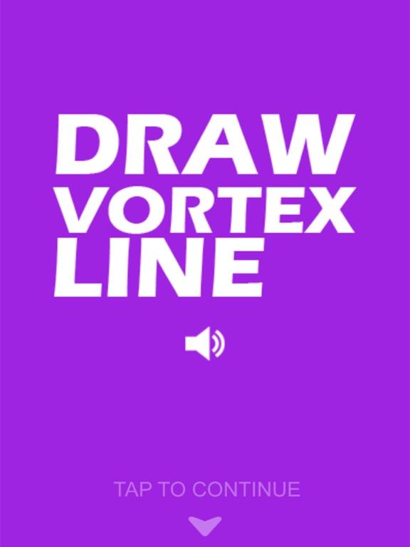 Vortex line: Ball puzzle game   App Price Drops