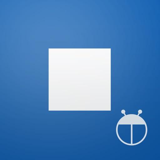 Monaca iOS App