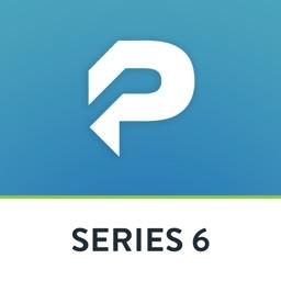 Series 6 Pocket Prep