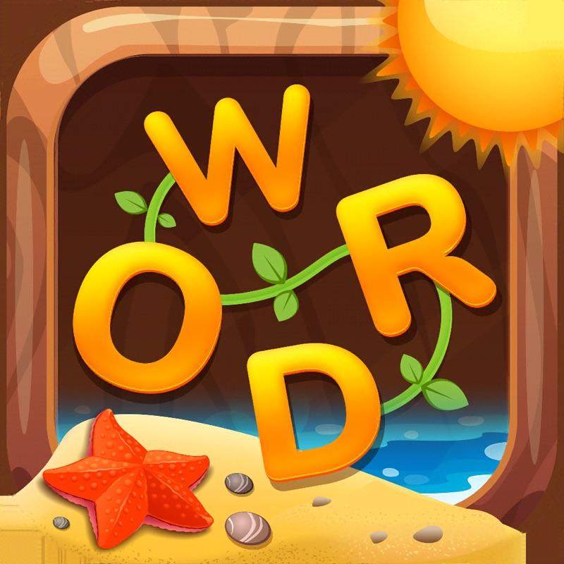 Word Farm - Anagram Word Game Hack Tool