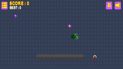Snake Plus screenshot 3