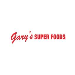 Gary's Super Foods