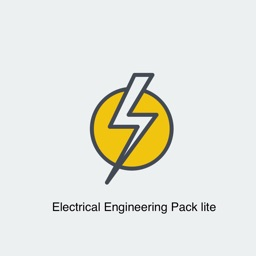 Electrical Engineering - lite