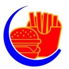 CaloriesKing icon