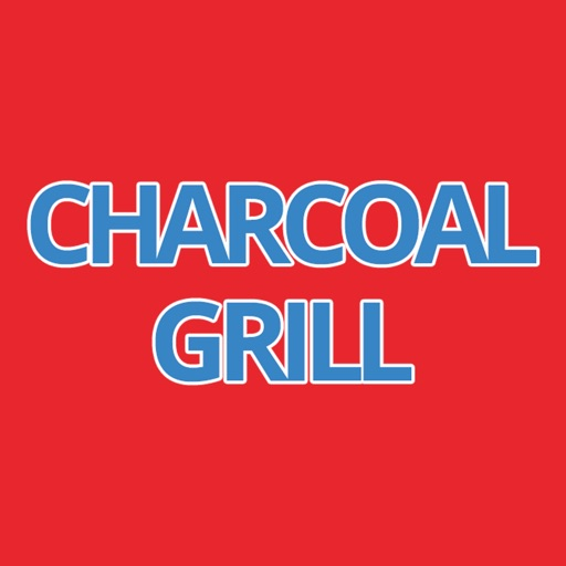 Charcoal Grill Stafford