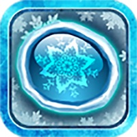 Codes for SnowLegend Hack