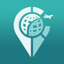 Route Recon - Travel Planner
