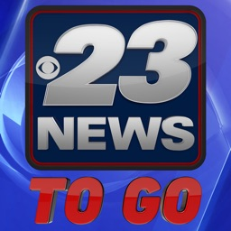 23 News to Go
