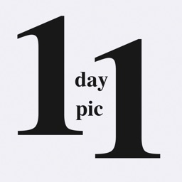 1 Day 1 Pic