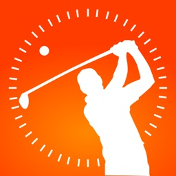 Fun Golf GPS