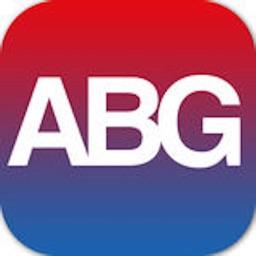 Complete ABG