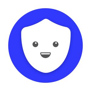 Best VPN Proxy Betternet Productivity app