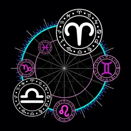 Horoscope Match Astrology App