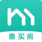 惠买房 icon
