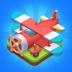 13.Merge Plane - Best Idle Game