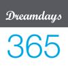 Dreamdays HD : le compte à rebours avant les jours importants