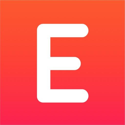Eden - Христианские знакомства