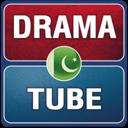 Pak India Drama HD