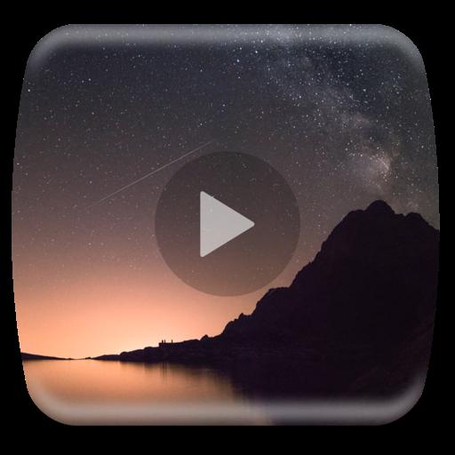 LivingDesktop 4K - Live Videos for Multi Monitors