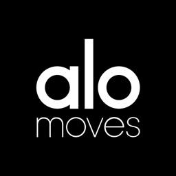 Alo Moves - Yoga Classes
