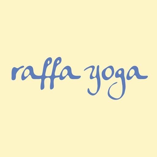 Raffa Yoga