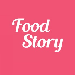 Foodstory Augmented Reality