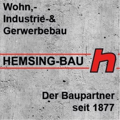 Hemsing Bau GmbH